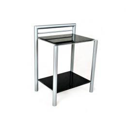 Noèní stolek Alex - DOPRAVA ZDARMA