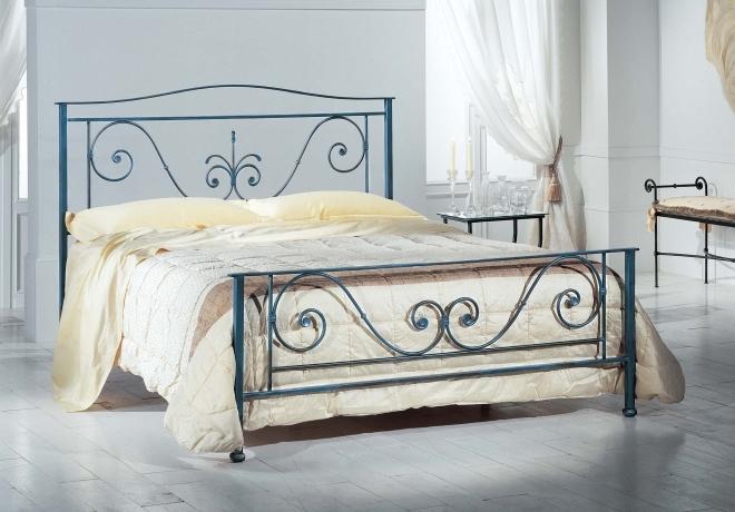 05695ec089d0 Kovová postel Dagmar 90x200 cm Kovová postel Dagmar 90x200 cm ...
